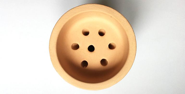 ST bowl